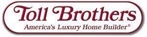 Toll Brothers Homes