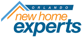 Orlando New Home Experts