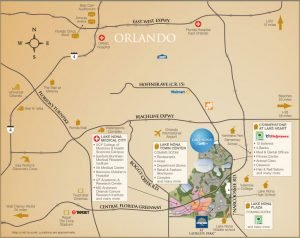 laureate-park-map-lake-nona-orlando-florida