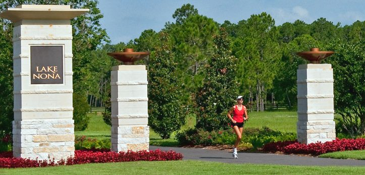 woman-jogging_hdr