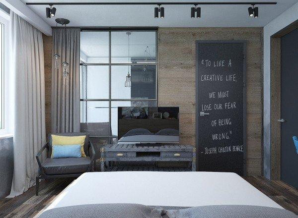 creative-rustic-bedroom-ideas-600x440