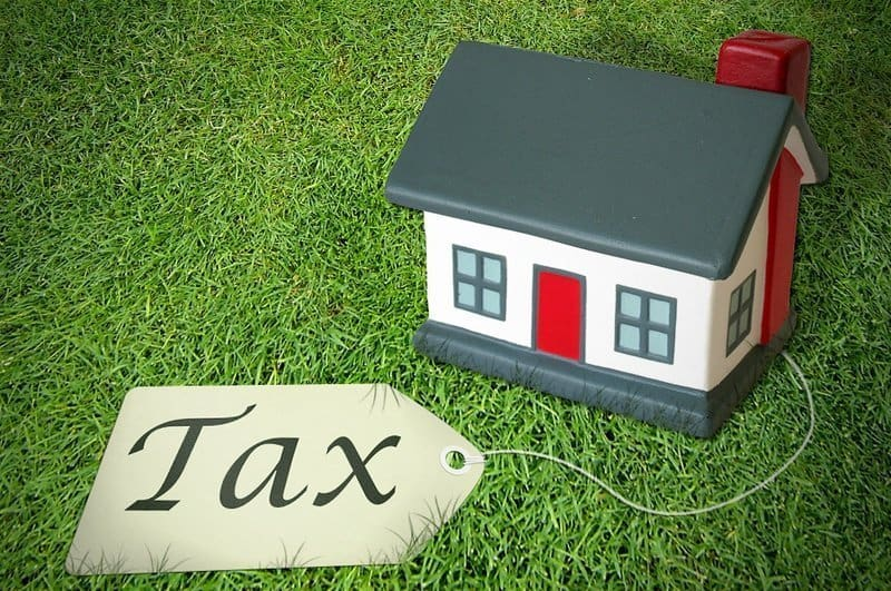Buying a new home in Orlando?  Save Money – File Homestead Exemption