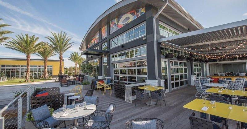 Asian Food Market In Orlando Fl