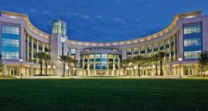 UCF Health Sciences Campus