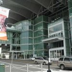 Phillips Center for the Arts Orlando ONHE