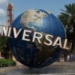 Universal Studios Orlando ONHE