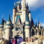 Walt Disney World Orlando ONHE