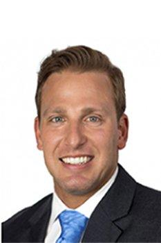 Jason Sirounis